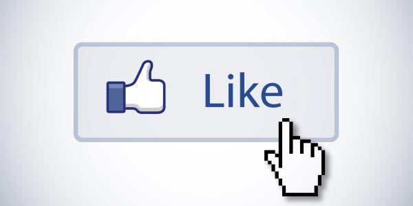 Cómo crear una página en Facebook.