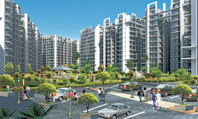 Flats in Chandigarh