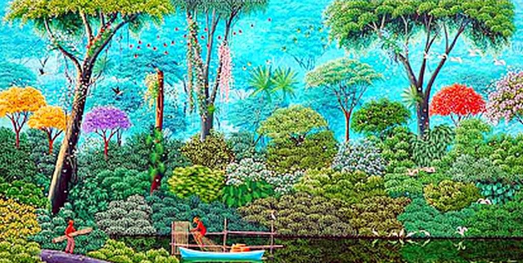 paisajes-primitivos-naturales