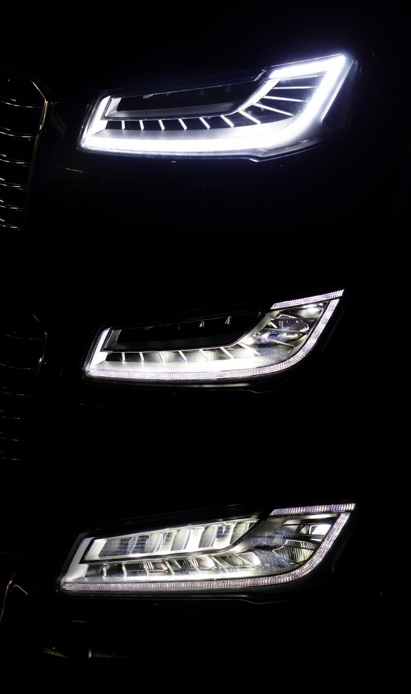 http://3.bp.blogspot.com/-8AiOJfXsv5k/VKxUgotRStI/AAAAAAAAAkg/xJ_LGjNd8Ns/s1600/Audi-A8-Lang-13.png