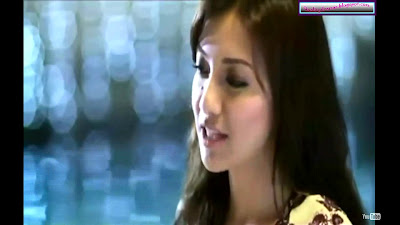 azura 2012, neelofa dan shah