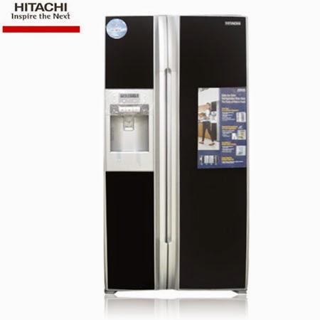 Địa chỉ, thông tin Trung tâm bảo hành Tủ lạnh Hitachi Uy tín tại nhà Hà Nội