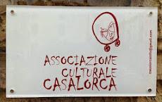 CasaLorca | Vicenza