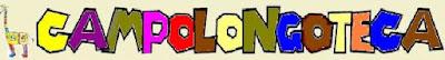 http://campolongoteca.blogspot.com.es/2015/10/material-para-traballar-no-samain.html