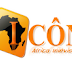 ICÔN AFRICA TV