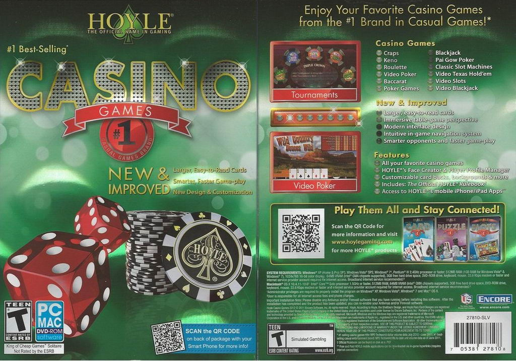 Hoyle casino games 2012 - backlash truss rod cover epiphone casino