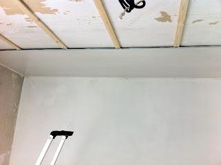 Pose rail placo au plafond saint nazaire estimation maison gratuite entrepr - Saint maclou pose gratuite ...