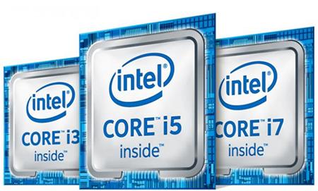 Intel Resmi Release 8 Prosesor Broadwel Untuk Dekstop PC dan Mobile