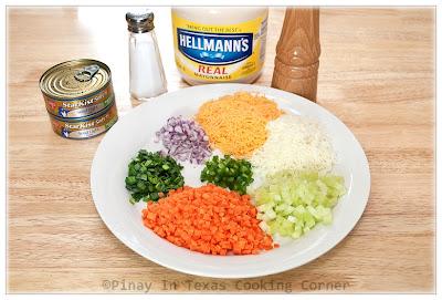 recipe: tuna sandwich recipe filipino style [1]