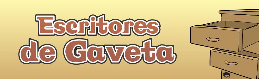 Escritores de Gaveta