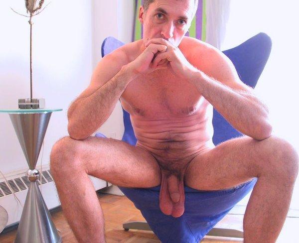 El Diario De Los Penes Fotos Hombres Desnudos