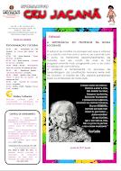 Jornal CEU Jaçanã