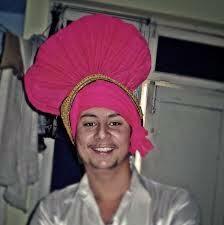 Honey Singh Childhood Images