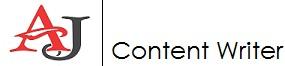 AJ - Content Writer, Freelance, Professional Writer in Hyderabad