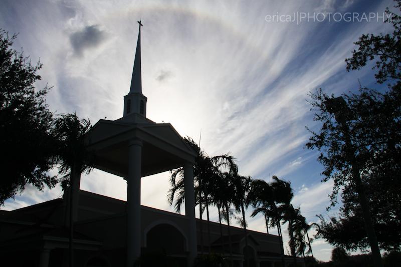 Palm Beach South Florida Miami Wedding Photographer