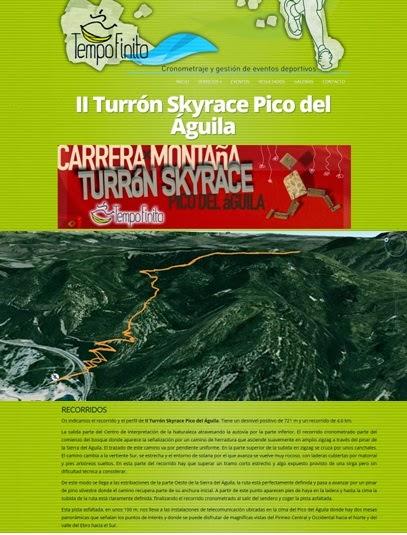 http://tempofinito.com/eventos/turron-skyrace-pico-del-aguila/