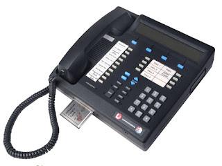 Office STE - высокоскоростной шифратор данных для офиса