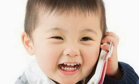 Pola Asuh Anak: Selalu Mengabulkan Keinginan Anak