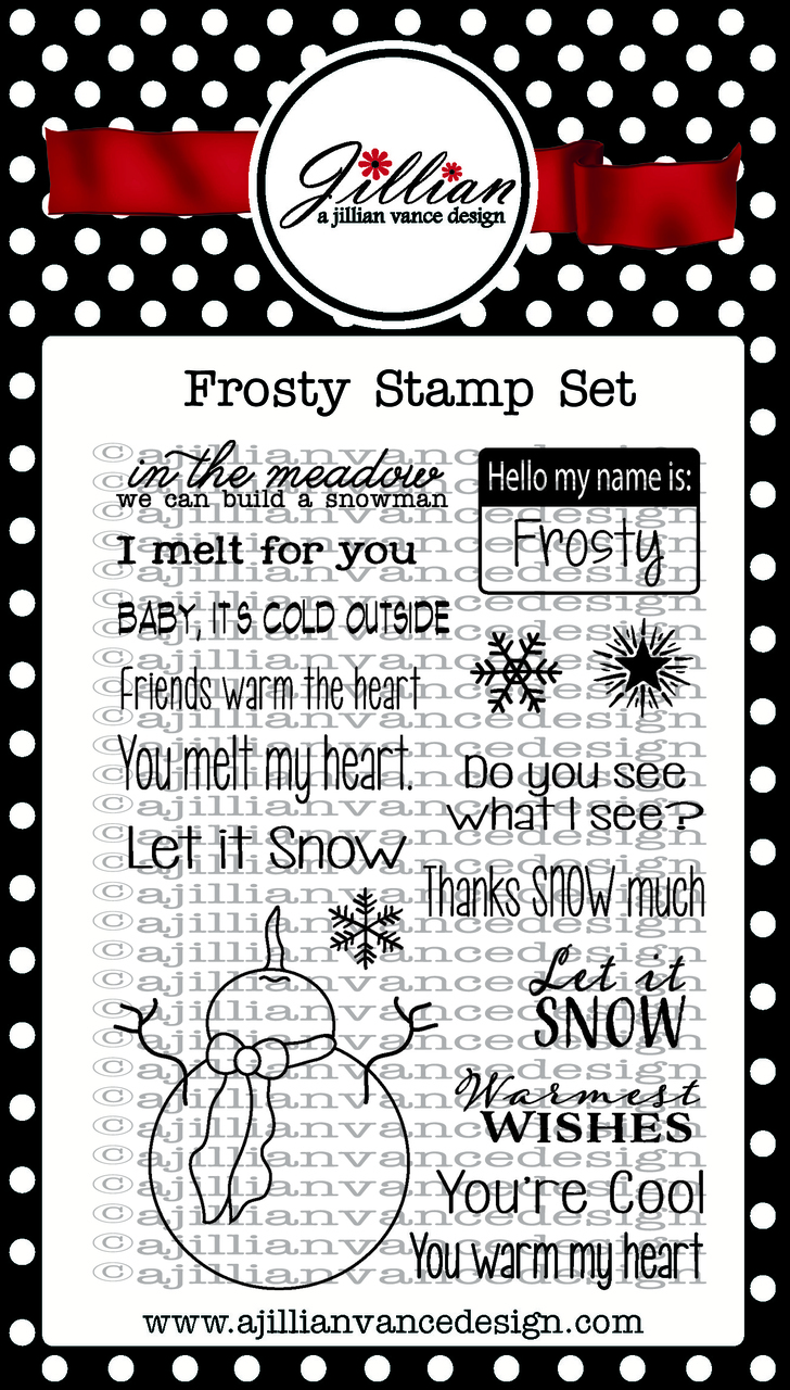 http://stores.ajillianvancedesign.com/frosty-stamp-set/