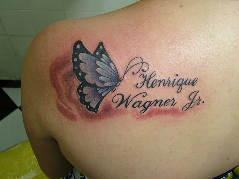 Jb jefferson bastos tattoo nome henrique e wagner jr tattoo nome henrique e wagner jr altavistaventures Image collections