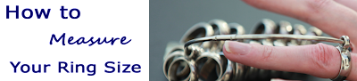 measure_ring_size_online_buy