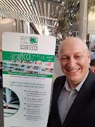 Fotos Festa 35 anos da Scortecci