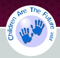 asbl the chidren are the future
