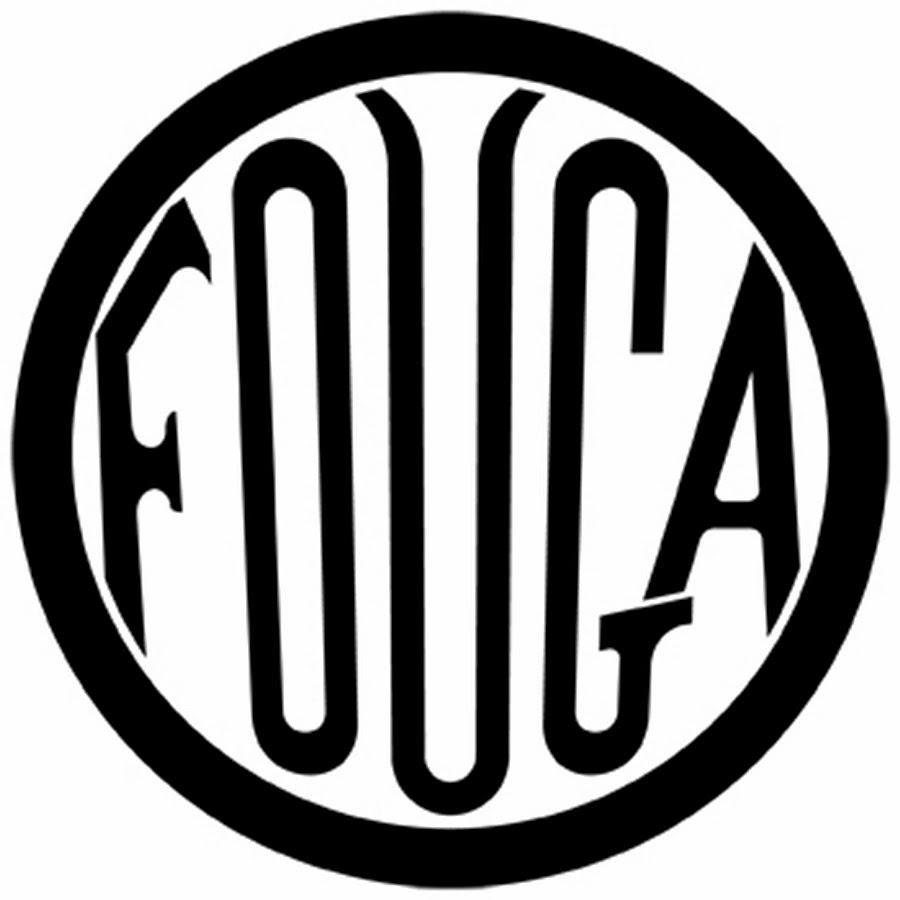 Entreprise Fouga