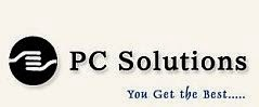 PC Solutions Pvt Ltd Freshers Walkin in Delhi