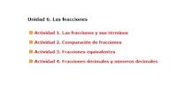 http://www.ceipjuanherreraalcausa.es/Recursosdidacticos/QUINTO/datos/03_Mates/datos/05_rdi/ud06/unidad06.htm