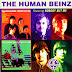 Nobody But Me (The Isley Brothers Song) - Human Beinz Nobody But Me Lyrics