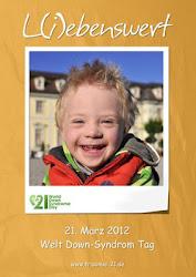 WDSD 21. März 2012