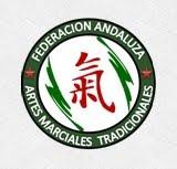 FEDERACION ANDALUZA DE ARTES MARCIALES TRADICIONALES