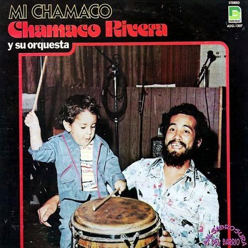 chamaco-rivera-orquesta