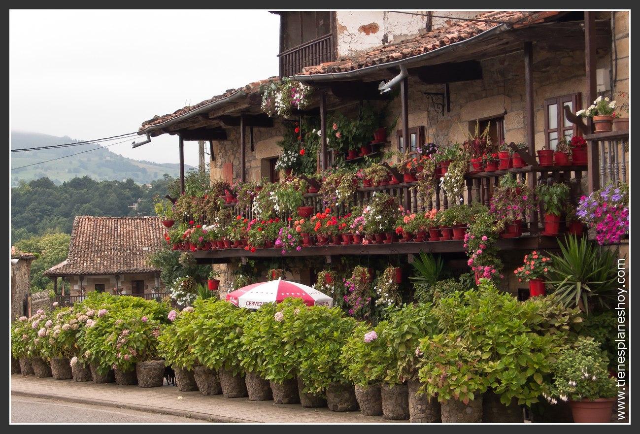 Julio 2014 tienes planes hoy - Casas en el valles occidental ...