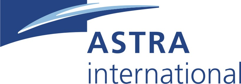 Pt Astra International Tbk Semarang