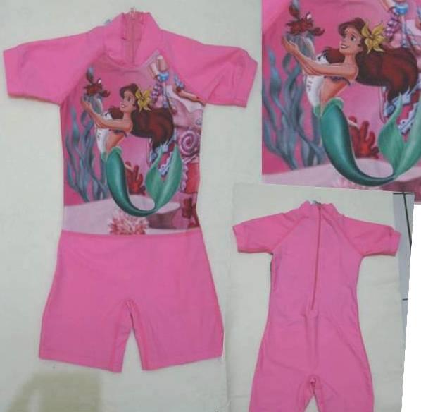 ... baju renang anak murah baju renang grosir baju renang anak perempuan