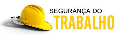 Precisando de Técnico em Segurança do Trabalho ?.