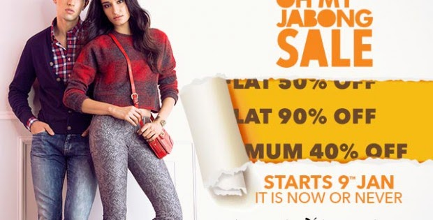 daily deals websites india