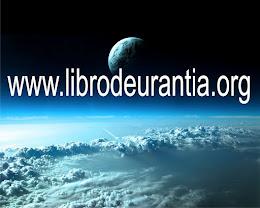 LibrodeUrantia.org
