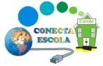 Projeto Conecta