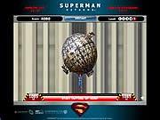 Game siêu nhân giải cứu, trò chơi siêu nhân hay