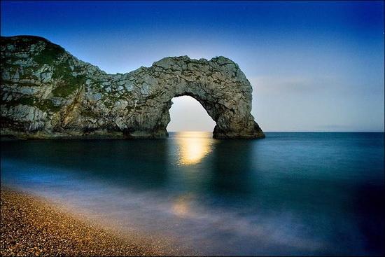 fotos impresionantes de la natur