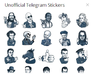 https://telegram.me/addstickers/Unofficial