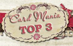Card Mania Top 3