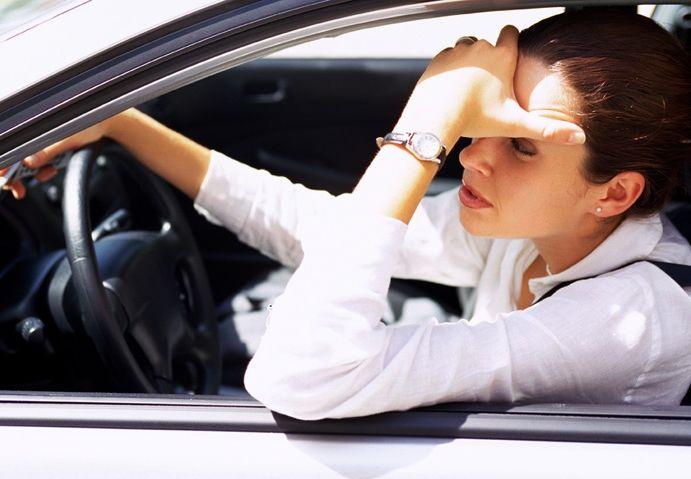 Risultati immagini per automobilisti