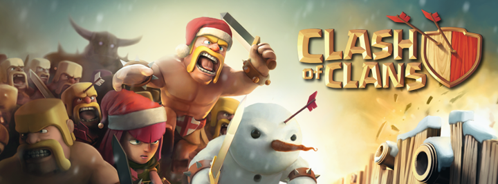 clash of clans cheats clash of clans hack which has the exploits that