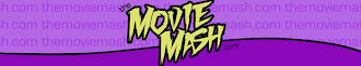MY MOVIE RELATED THOUGHTS AND REVIEWS: www.theMovieMash.com