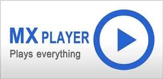 تحميل برنامج max videos player لتشغيل جميع صيغ الفيديو للاندرويد