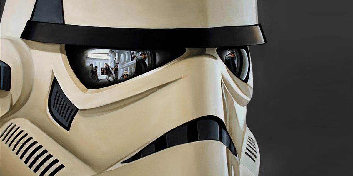 Stormtroopers1 300+ Muhteşem HD Twitter Kapak Fotoğrafları